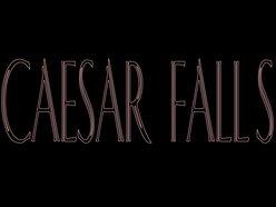 Caesar Falls