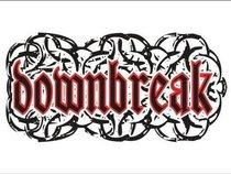 downbreakdennis