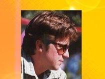 Kenny Loveland