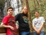 Eric Gant Trio