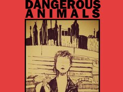 Image for Dangerous Animals