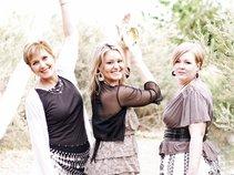 The Gypsies Three