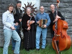 Image for The DL Cajun Band