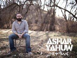 Asharyahuw