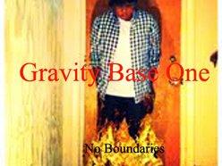 Gravity Base One