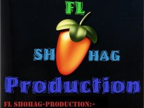 FL Shohag-Production