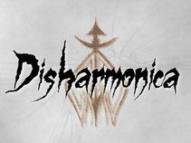Disharmonica