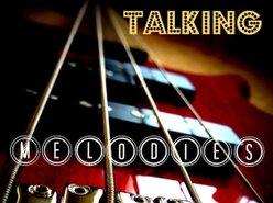 Talking Melodies