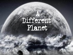 A Different Planet