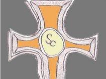 Spur Cross