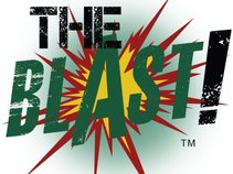 The Blast!