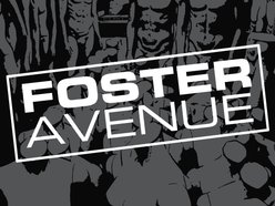Image for Foster Avenue