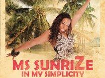 Ms SunriZe