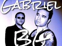 Gabriel BG