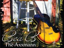 Bea B and the Axxmann