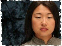 Yoon Sun Choi