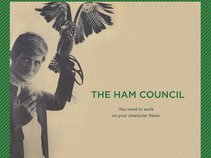 The Ham Council