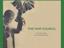 The Ham Council