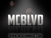 M.C. BLVD MUSIC