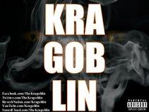 Kragoblin