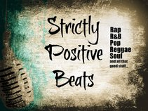 Strictly Positive Beats