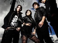 Image for Rebel Heart
