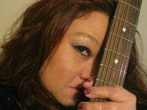 Tanya littledove