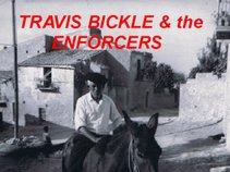 Travis Bickle & the Enforcers