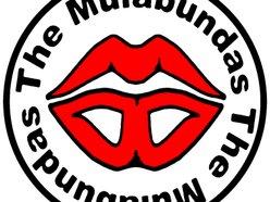 Image for The Mulabundas