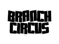 Branch Circus