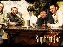 Supersofar