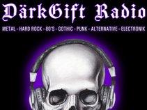 DarkGift Radio