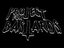 Project For Bastards