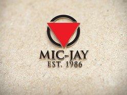 MIC-JAY