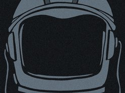 Image for Kosmonaut