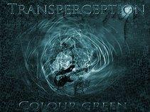 Transperception