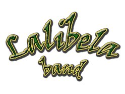 Image for Lalibela band