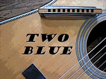 TwoBlue