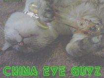 China Eye Guyz