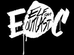 Image for EOC (ElfthaOutCast)