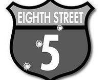 Eighth Street 5