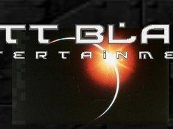 Jett Black Entertainment
