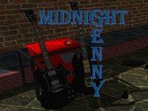 Midnight Genny