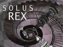 Image for Solus Rex