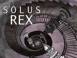 Image for Solus Rex