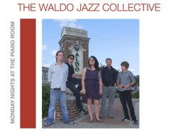 The Waldo Jazz Collective