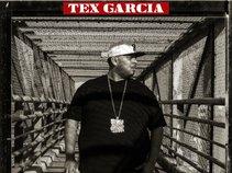 Tex Garcia