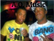A.O. Music