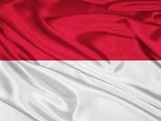 Pecinta Musik Reggae dan Ska Indonesia