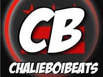 ChalieBoiBeats